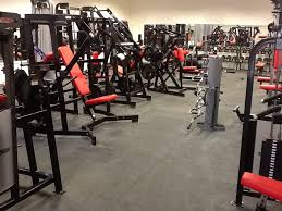 Pure Fitness Equipment
